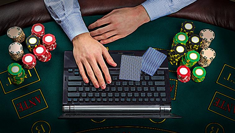Choisissez votre casino en ligne en fonction de la ludothèque