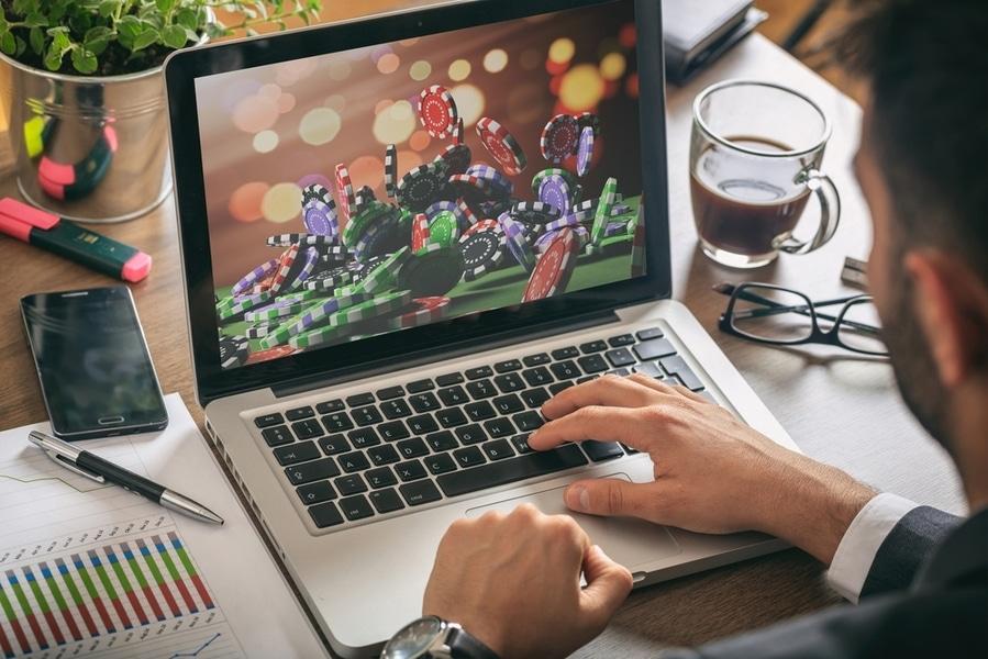 Attention à la fiabilité du casino en ligne