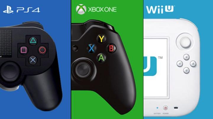 Le marché des jeux vidéo est aujourd'hui en pleine expansion