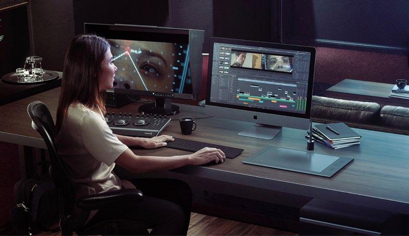 Les avantages des logiciels de montage vidéo en ligne