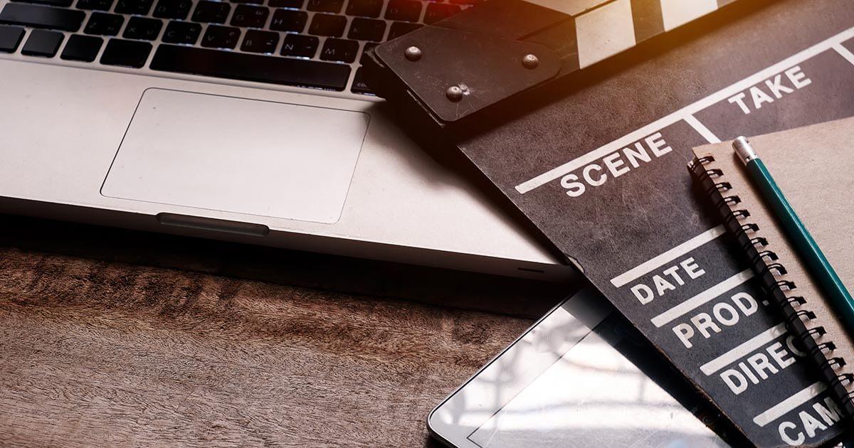 Comment faire le bon choix de votre logiciel de montage vidéo en ligne ?