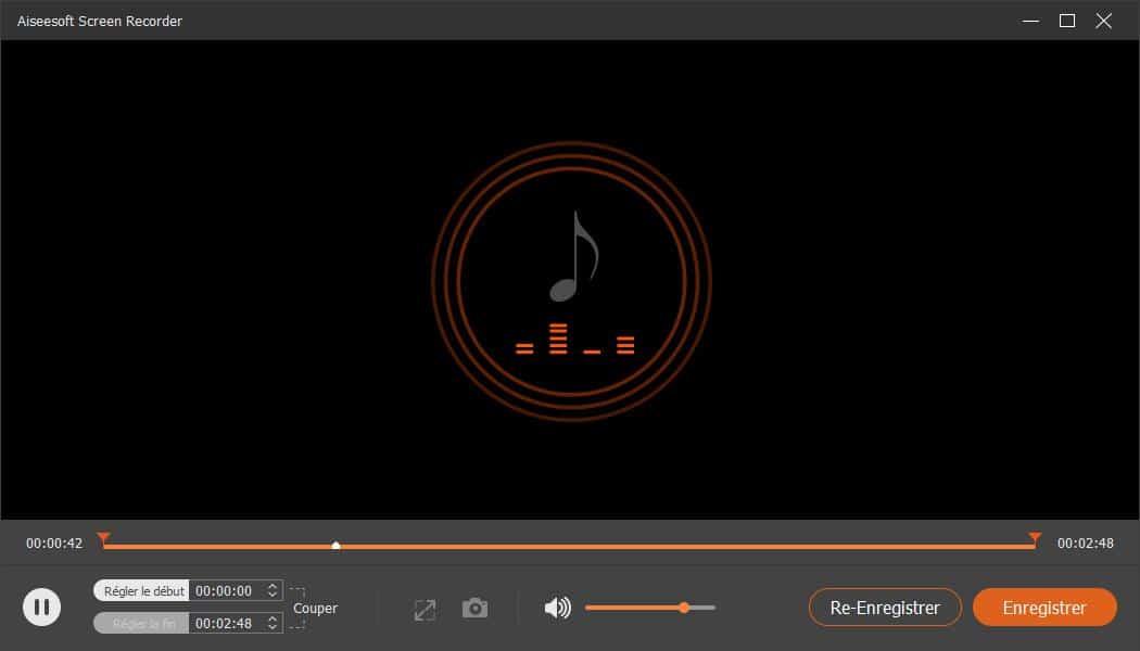 Les étapes détaillées de conversion des vidéos YouTube en MP3