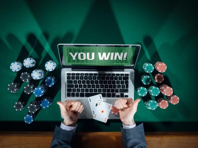 Pourquoi jouer en ligne aux jeux de paris ?