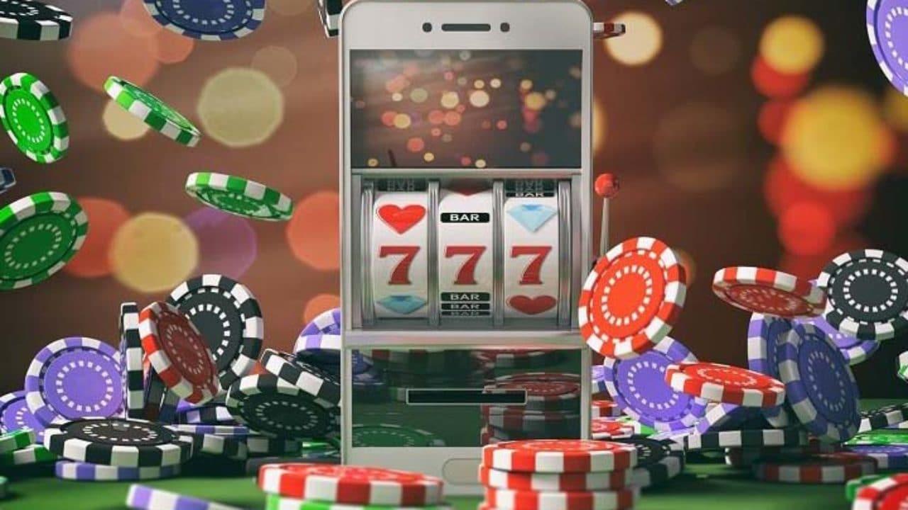 Prendre le temps de choisir les meilleurs casinos en ligne