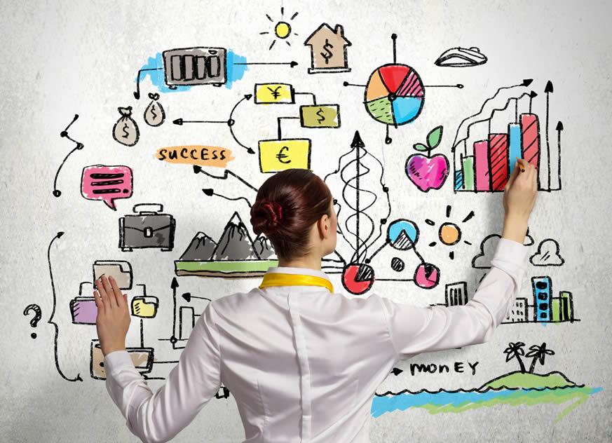 Optez pour une agence digitale web indépendante pour votre stratégie SEO