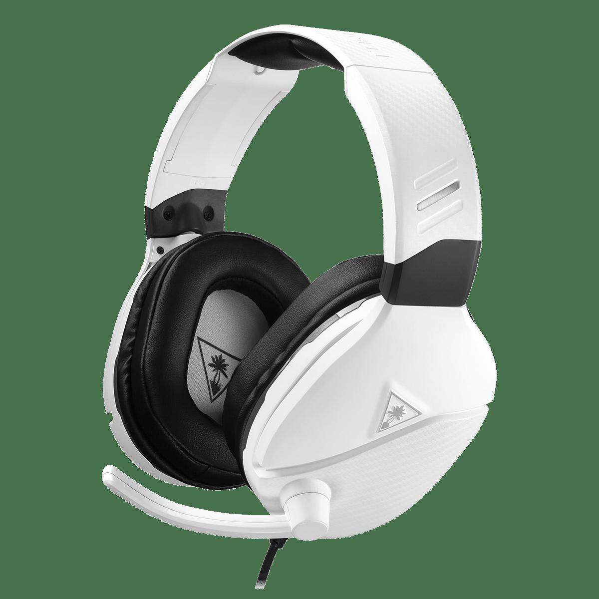 Le meilleur casque micro pour les jeux vidéo