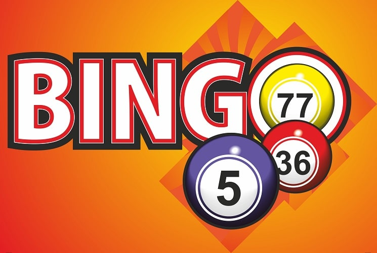 Les jeux sociaux pour se divertir comme le bingo