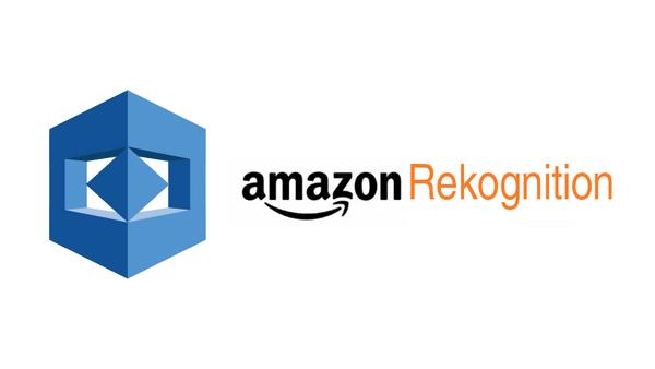 Rekognition Amazon