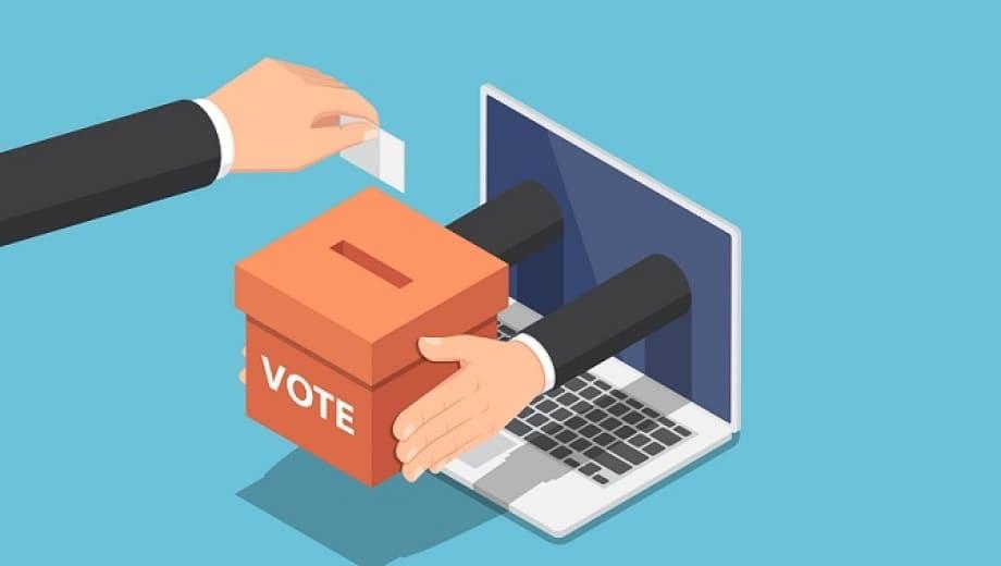Qu'impliquerait un vote par voie dématérialisée ?