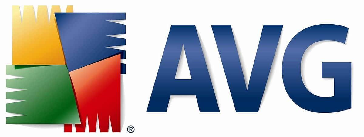 Les meilleurs antivirus : AVG