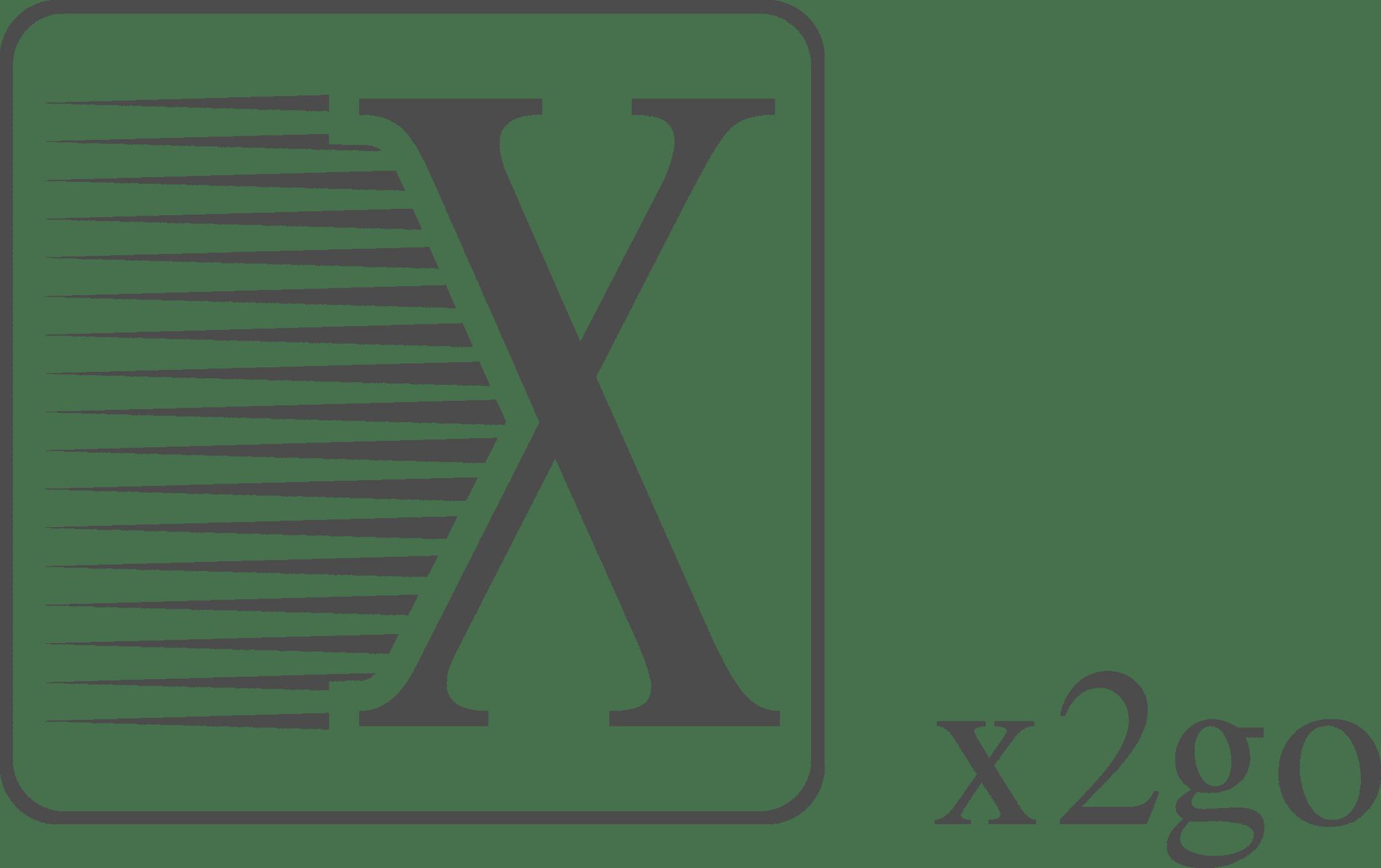 Présentation de X2Go