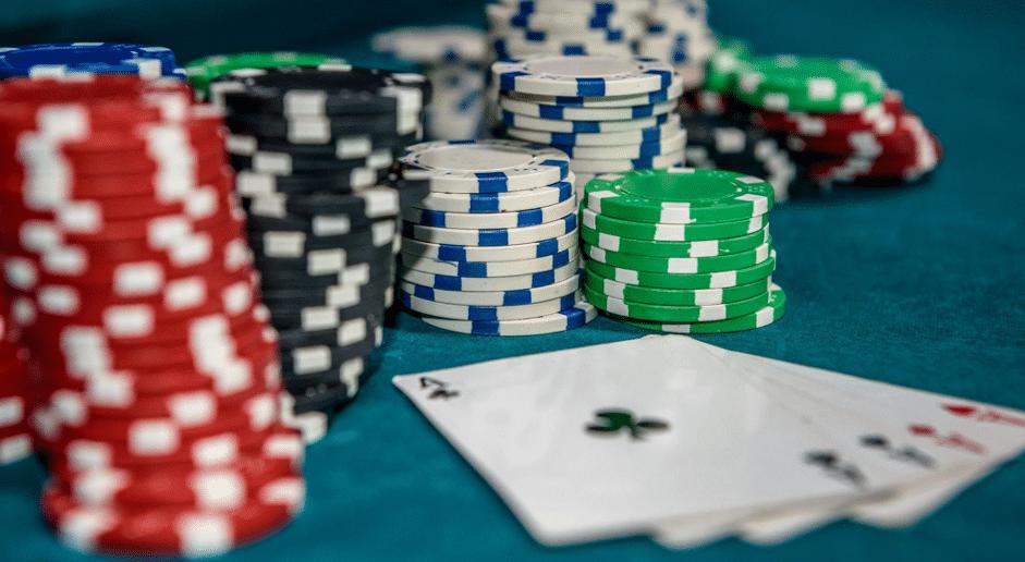 Comment jouer aux casinos en ligne avec peu d'argent
