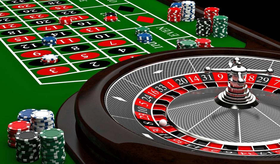 Optez pour les petites cotes des casinos en ligne