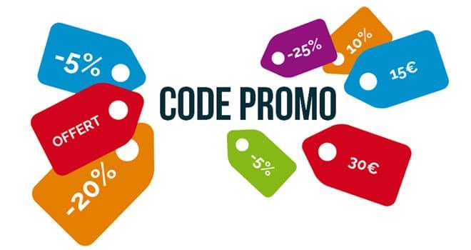 Comment trouver de bons plans et codes promos ?