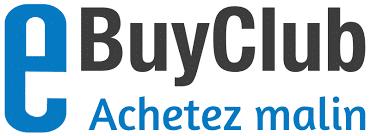 Comment récupérer de l'argent sur vos achats en ligne avec eBuyclub ?