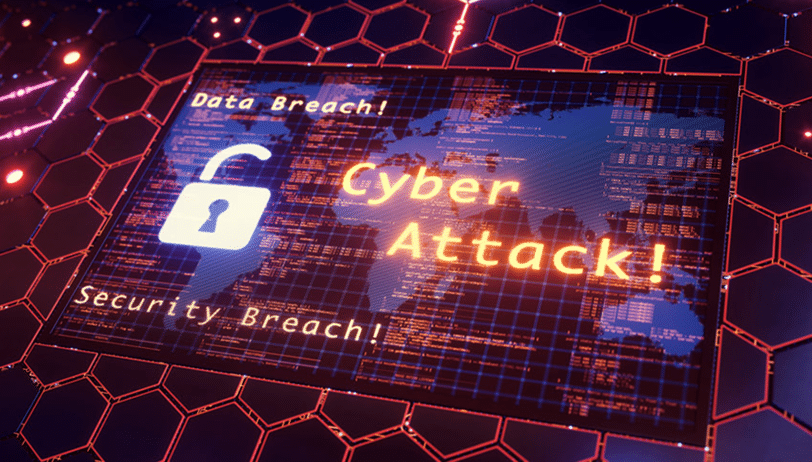 Est-il possible de subir des sanctions en utilisant un VPN pour parier sur un casino ?