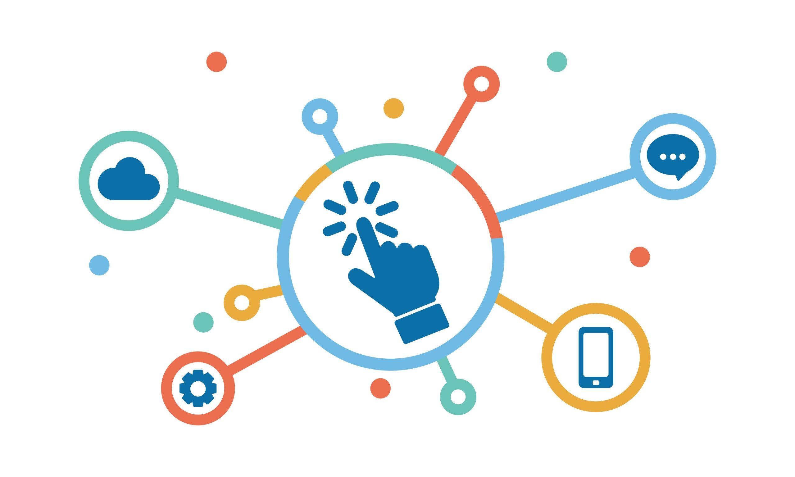 Construire son réseau pour une recherche d'emploi efficace