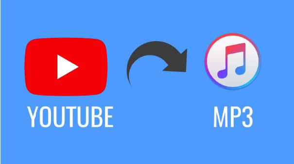 Les convertisseurs YouTube gratuits