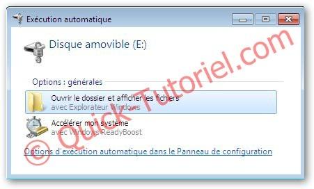 Activer_BitLocker_11