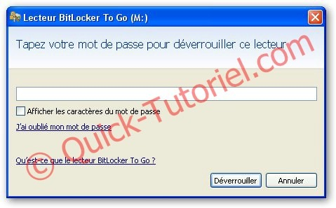 Activer_BitLocker_13