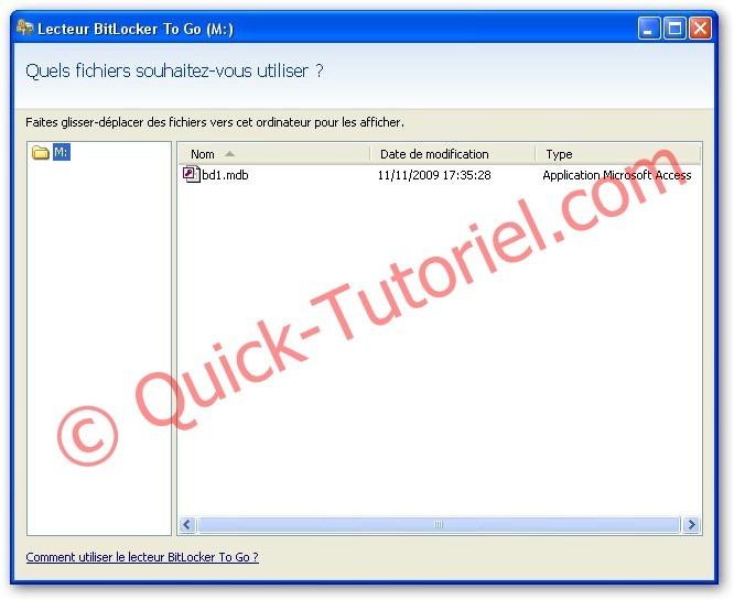 Activer_BitLocker_14