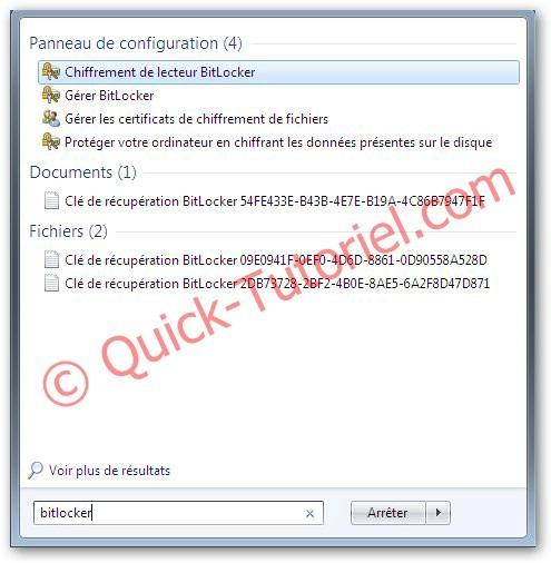 Activer_BitLocker_15