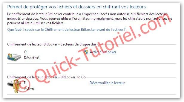 Activer_BitLocker_16