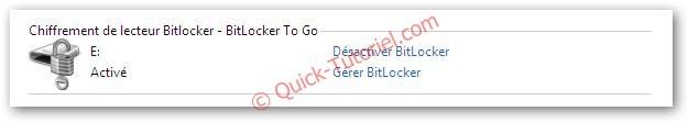 Activer_BitLocker_17