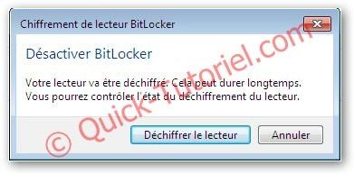 Activer_BitLocker_18