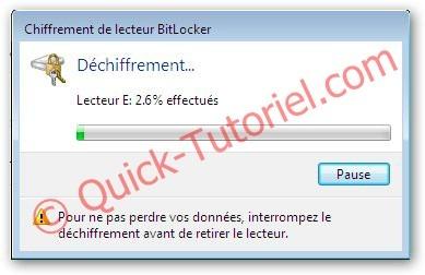 Activer_BitLocker_19
