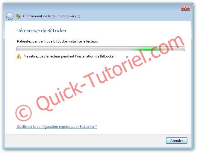 Activer_BitLocker_2