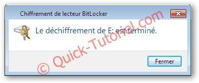 Activer_BitLocker_20