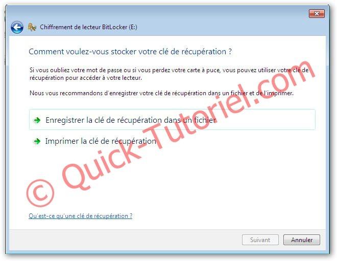 Activer_BitLocker_4