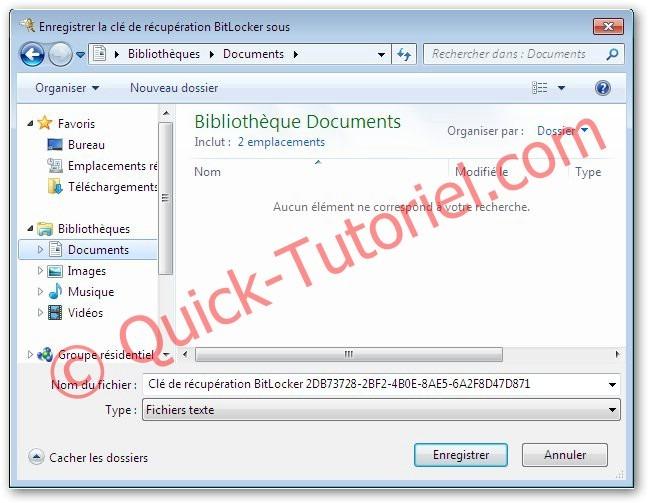 Activer_BitLocker_5
