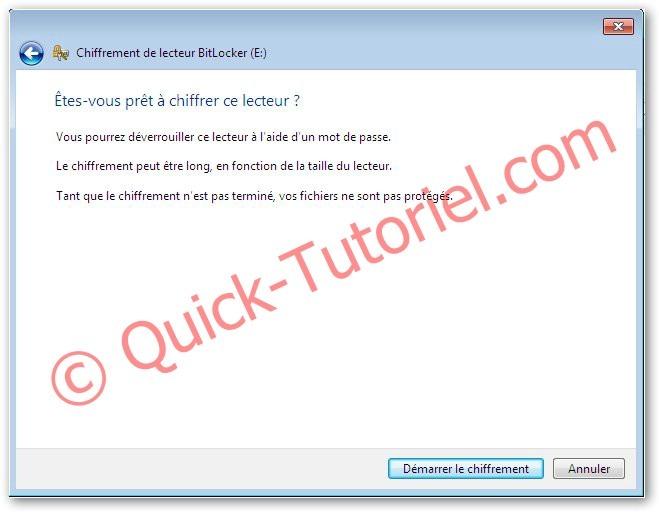 Activer_BitLocker_6