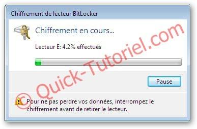 Activer_BitLocker_7