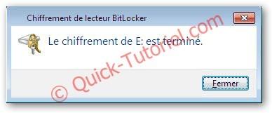 Activer_BitLocker_8