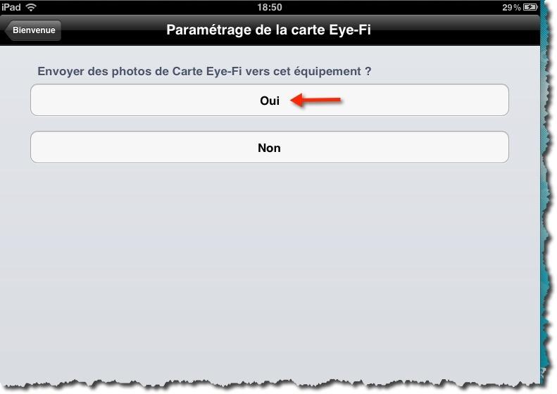 Activer_EyeFi_6
