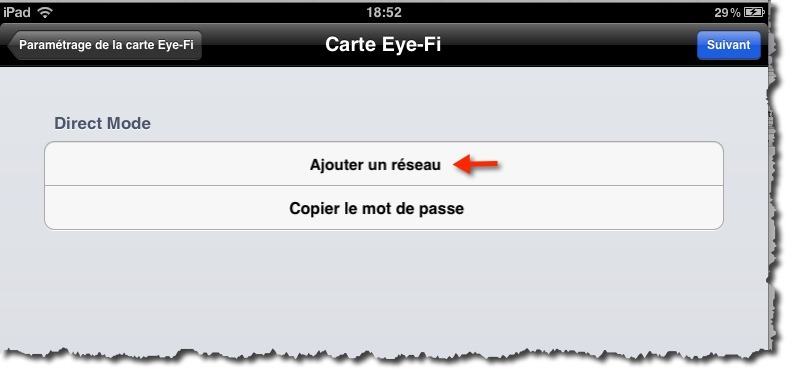 Activer_EyeFi_7