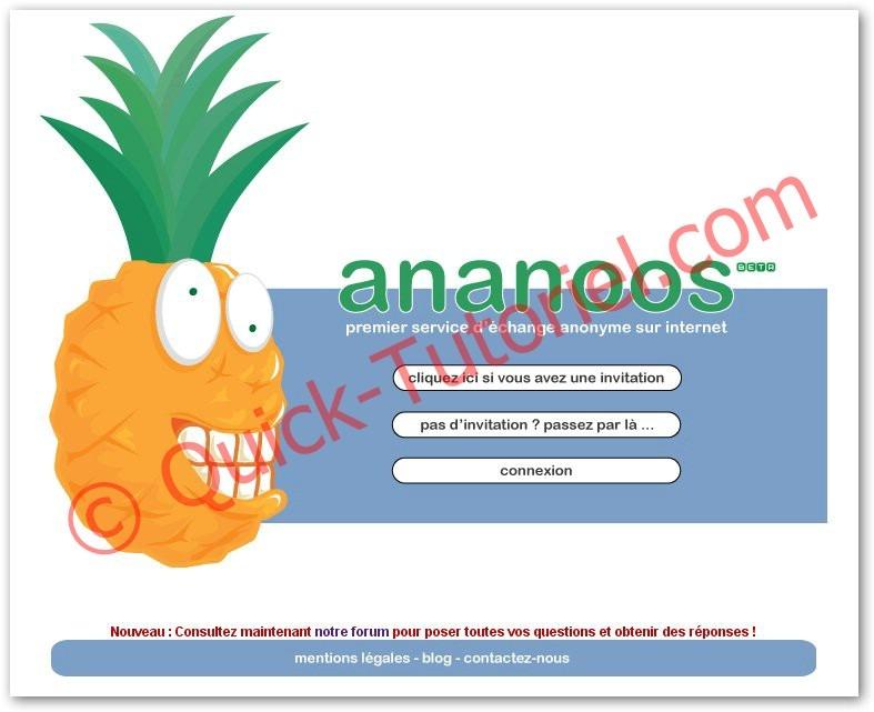 Ananoos_1