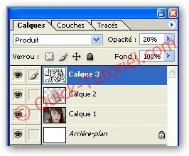 Appliquer_Fausses_Craquelures_14