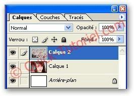 Appliquer_Fausses_Craquelures_3
