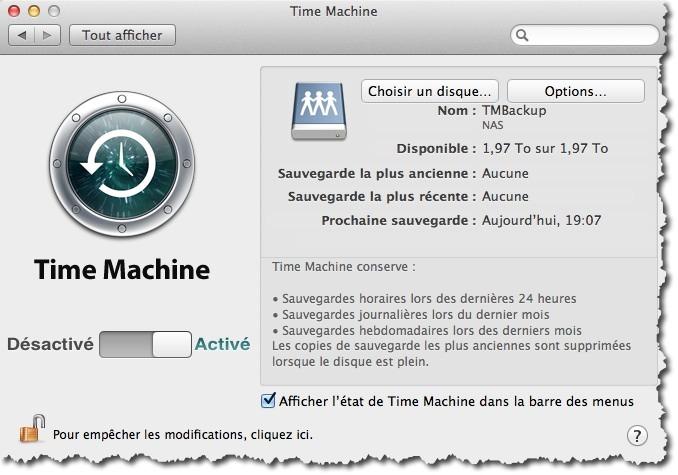 Backup_Mac_10