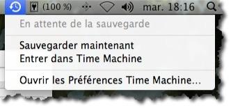 Backup_Mac_11