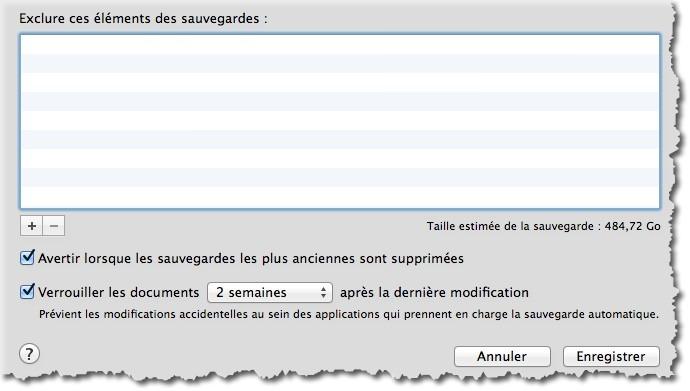 Backup_Mac_12