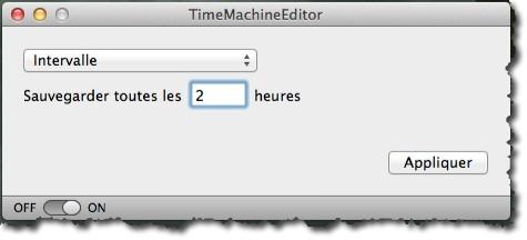 Backup_Mac_13