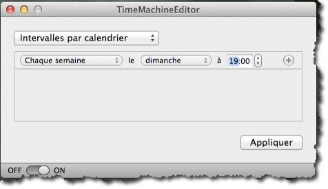 Backup_Mac_14