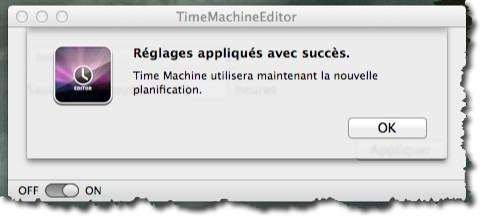 Backup_Mac_15