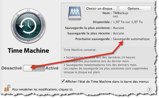 Backup_Mac_16