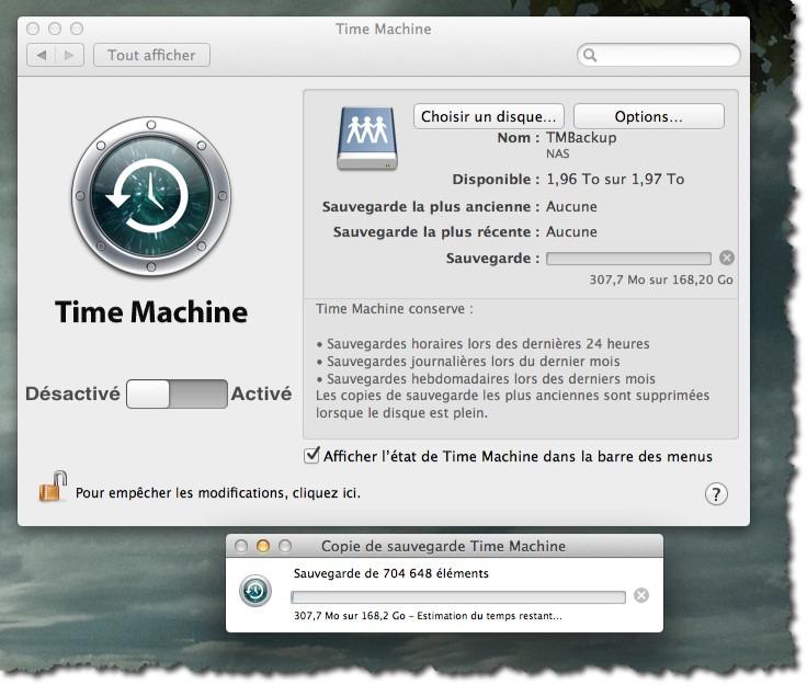 Backup_Mac_18